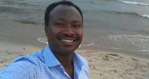 Burundi: Activiste des droits de l'Homme condamné: l'absurde, après l'abject
