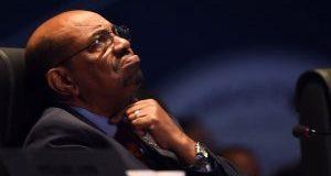 INCARCERATION DU PRESIDENT SOUDANAIS DECHU  :  Grande diversion destinée à calmer la rue?