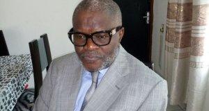 RDC: l'opposant Vuemba quitte la coalition Lamuka et rallie le camp Tshisekedi