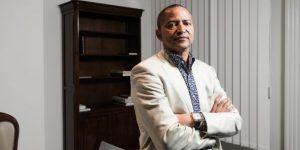 ANNULATION DES CHARGES CONTRE KATUMBI EN RDC. : La justice au gré du vent