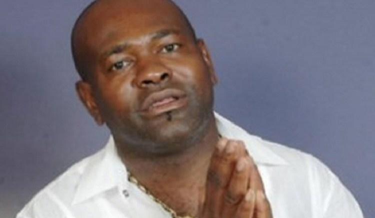 Lartiste Longue Longue - Cameroun: Longue Longue implore la clémence  de Paul Biya