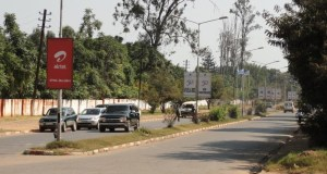RDC : A Lubumbashi, Tshisekedi contraint de déloger