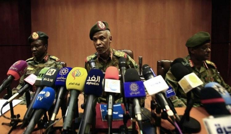 Soudan : L'UA lance un ultimatum à l'armée