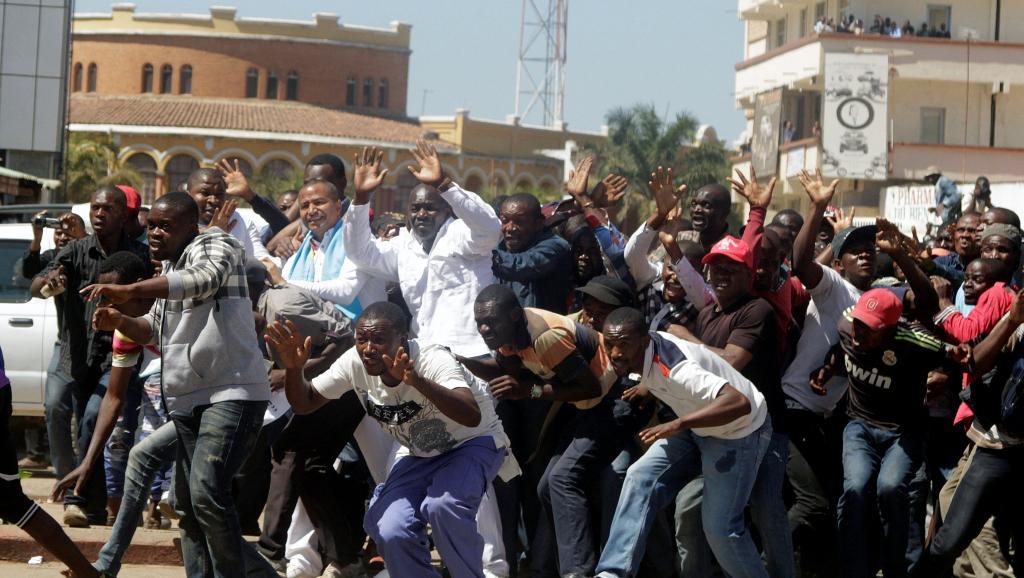 Katumbi : Trois ans jour pour jour après le début de «l'affaire» des mercenaires