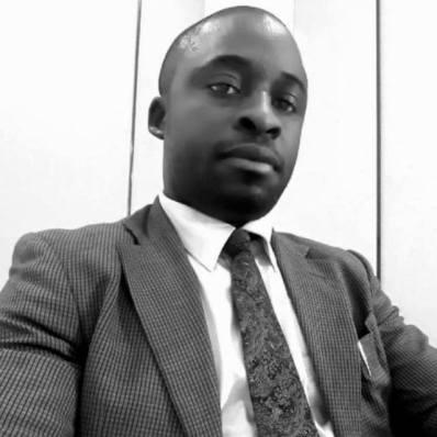 Gabon/Commune de Ntoum : Célébration en différé du 51ème anniversaire du PDG