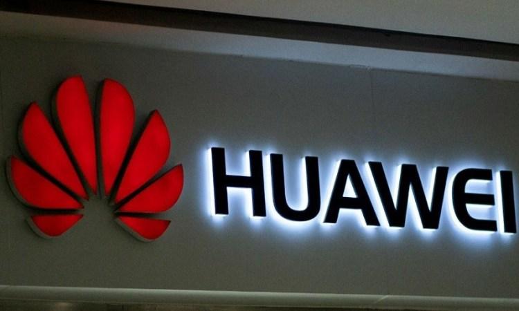 « Hong Meng », le plan B de Huawei