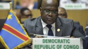 RDC/CENT JOURS DE TSHISEKEDI:  Des éclaircies qui cachent mal un profond malaise