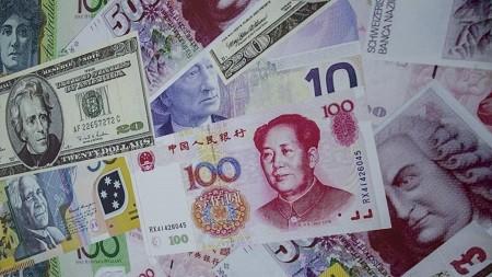 Pourquoi la Chine n'ose pas vendre la dette américaine