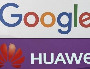 Google suspend ses relations avec Huawei : quelle conséquence si vous avez un smartphone du géant chinois ?