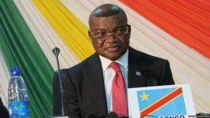 ANR 300x169 - SORTIE DE L'EX-CHEF DE L'ANR EN RDC.  :  Une menace à prendre au sérieux