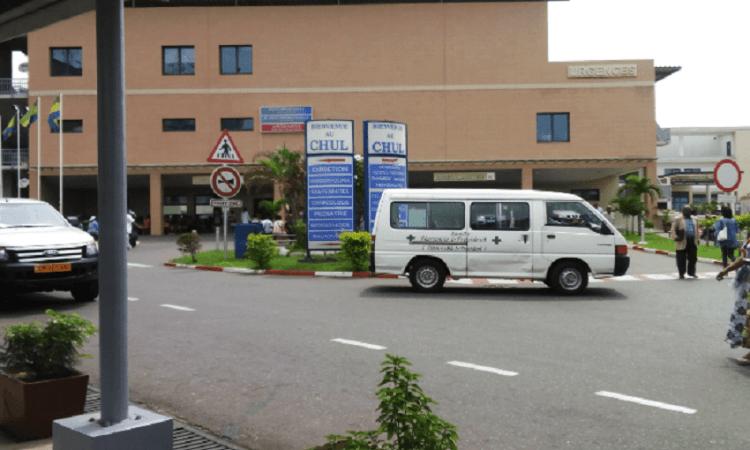 Affaire « Tchiza assassin » : Le Centre hospitalier universitaire de Libreville renforce sa sécurité