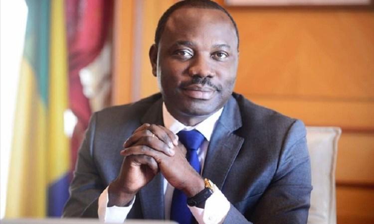 Gabon : La Direction générale de la dette réorganisée