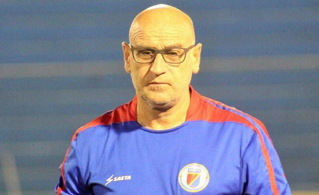 Gabon/Football : un Neveu succède à un Cousin