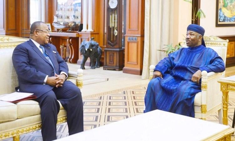 Gabon : Ali Bongo Ondimba ou le prix de la renaissance ?