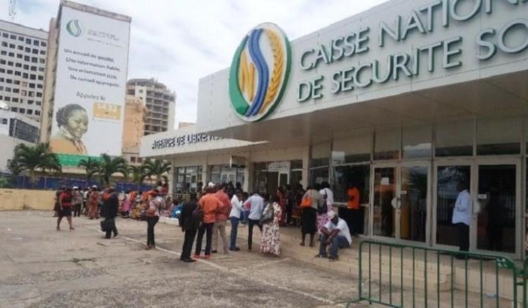 La CNSS - Gabon : Des réformes comme planche de salut pour la CNSS