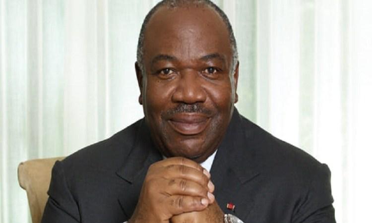 Vacance du pouvoir au Gabon : Un débat caduc