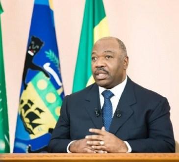 Gabon / Ali Bongo Ondimba : Un discours très attendu