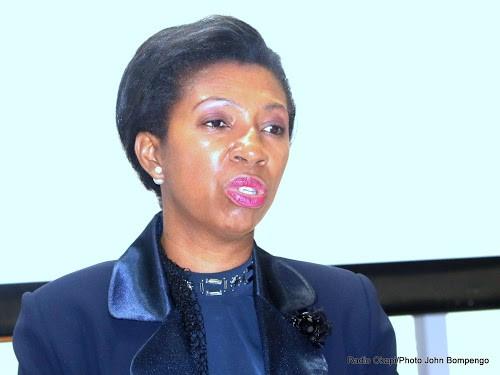 RDC : l'Assemblée nationale crée 16 groupes parlementaires