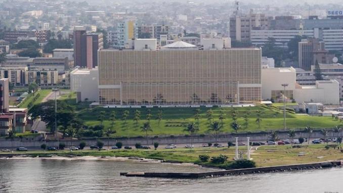 ISEME : Gabon, économie « pré-émergente » ?