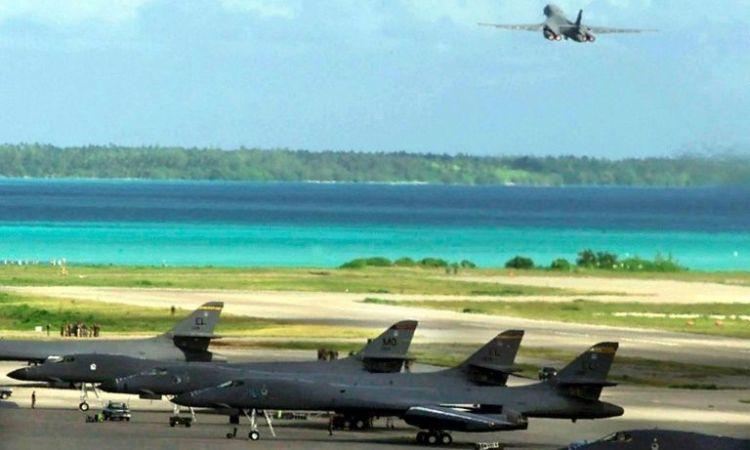Chagos: Londres sommé par l'ONU de rendre l'archipel à l'île Maurice