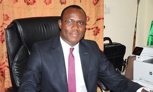 Burkina : Un cinquième candidat à la présidentielle se dévoile
