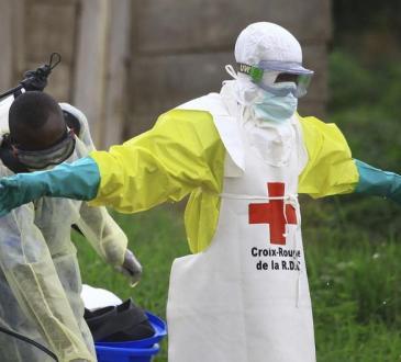 RDC: mise au point du ministère de la Santé
