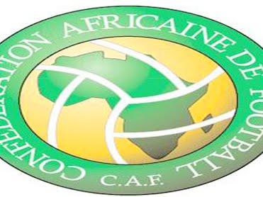 CAN 2019 : la CAF désigne le Sud-Africain Victor Gomes pour officier le match Egypte-RDC