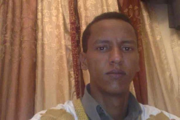Mauritanie le président refuse que soit libéré un blogueur ayant purgé sa peine - Mauritanie: le président refuse que soit libéré un blogueur ayant purgé sa peine