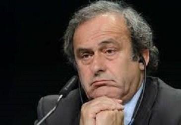 Attribution du Mondial au Qatar : Michel Platini placé en garde à vue