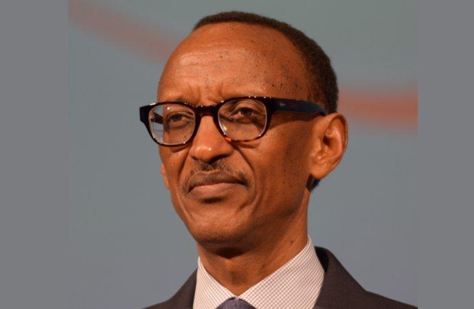 Rwanda: le Rwanda accroît son indépendance financière