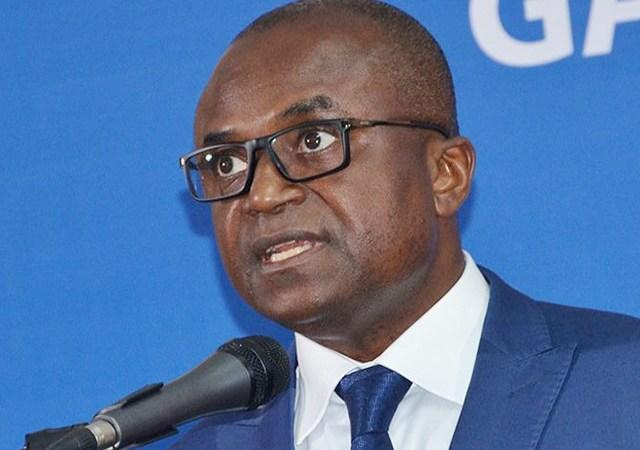 Mal gouvernance : Francis Nkéa promu à un poste délicat