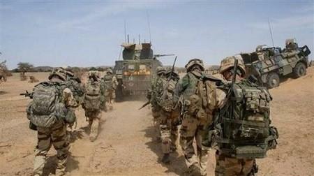 Mali: qui a massacré les Dogons?