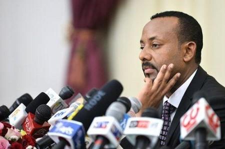 Ethiopie : l'échec d'un système politique basé sur le fédéralisme ethnique
