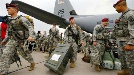 8363f17f 9986 45cb 8fa0 7acc8f640752 - Nouveau scénario de déstabilisation: les USA font avancer le «Togoland»