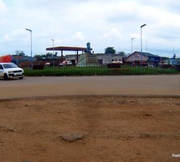 Beni :  6 civils tués dans les attaques des groupes armés