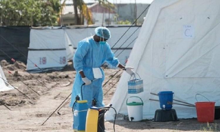Cameroun : Le choléra fait 48 morts