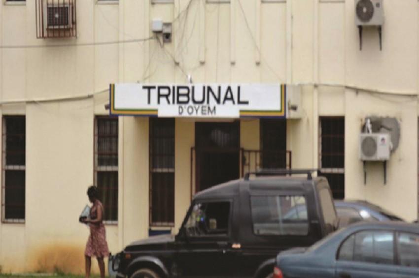 Gabon / Oyem : Liberté pour 16 détenus