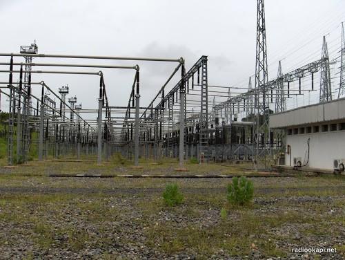 Goma : huit pays africains réfléchissent sur l'accès à l'électricité dans les zones rurales