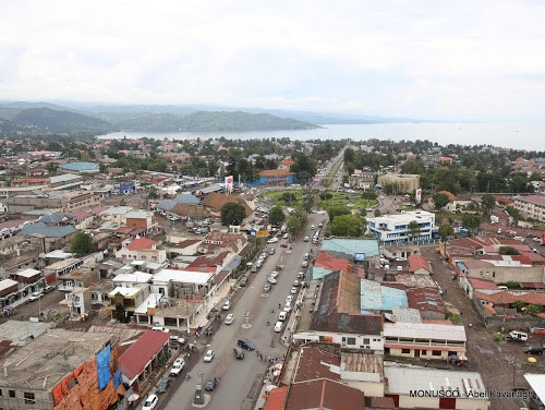 Insécurité au Nord-Kivu : l'assemblée provinciale appelle la population à collaborer avec l'armée et la police