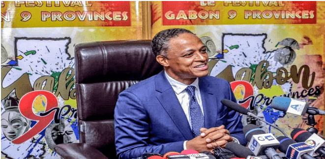 Culture/Gabon 9Provinces: pour une promotion des langues vernaculaires.