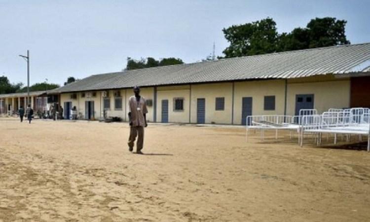 Tchad : Deux universités suspendues