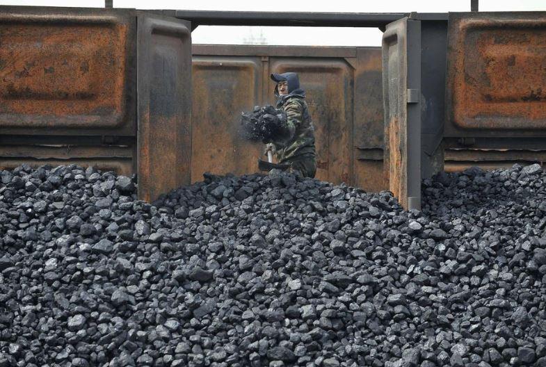 Unesco –BAKOU- 43e session du Comité du Patrimoine Mondiale : lobbying autour du charbon