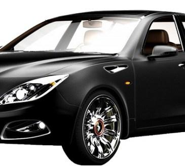 Ouganda : La première voiture hybride africaine bientôt fabriquée à la chaîne