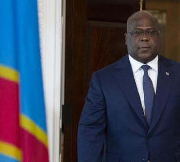 DEMANDE D'AUDIT DE L'ANR SUR LES DEPENSES MINISTERIELLES EN RDC:L'étau peut-il se resserrer autour de Kabila ?