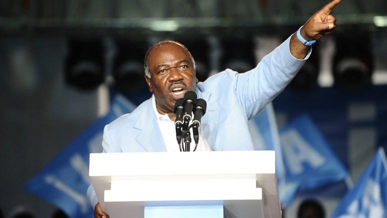 16 août: Importante allocution du Président Ali Bongo