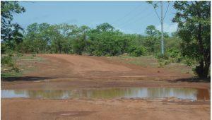 Axe Tambaga-Manantali: Au bout de la fatigue