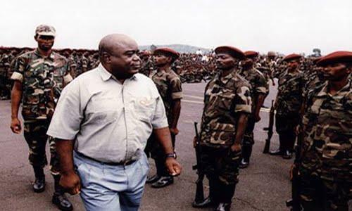 Kinshasa Eddy Kapend rend hommage a John Bompengo et - Kinshasa : Eddy Kapend rend hommage à John Bompengo et dénoncent ceux qui couvrent les coupables
