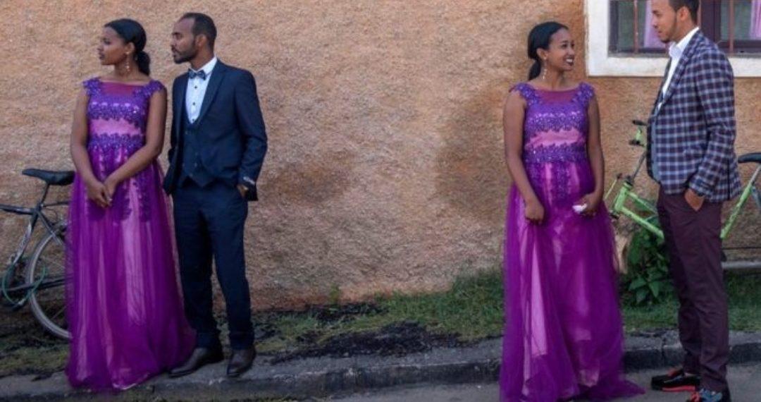 Lutte contre l'infidélité en Tanzanie : une liste des mariés rendue publique