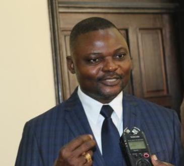 RDC : le gouvernement supprime les frais de scolarité de l'enseignement de base dans les établissements publics