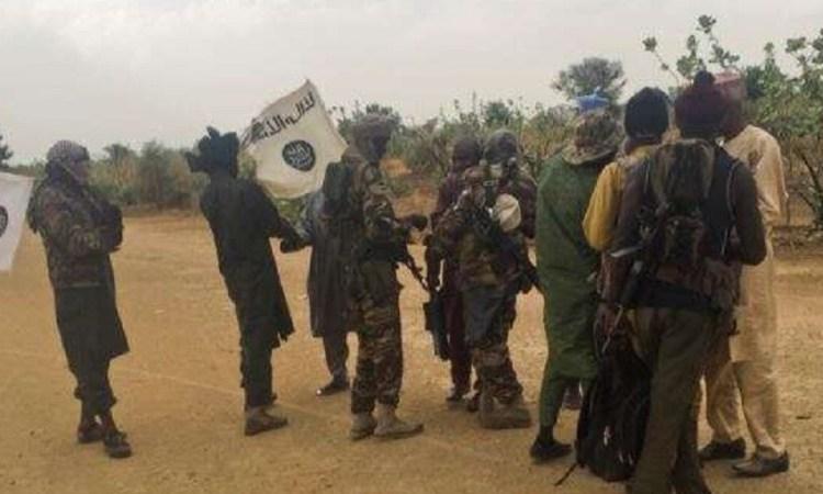 Tchad : Prison ferme pour 97 membres de Boko Haram